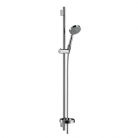 Hansgrohe Raindance S 100 AIR 3jet/ ...