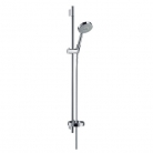 Hansgrohe Raindance S 120 AIR 3jet/ ...