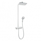 Hansgrohe Raindance Select Showerpi ...