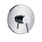 Hansgrohe Talis S zuhany színkészle ...