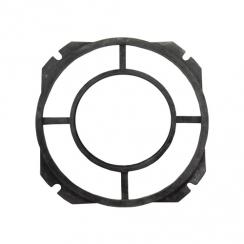 Immergas 60/100 mm tömitőgyűrű