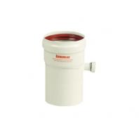 Immergas 60/100mm kondenzvíz ellenőrző