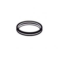 Immergas 60mm tömitőgyűrű