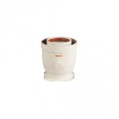 Immergas 80/125mm kondenzvíz ellenőrző