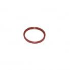 Immergas 80mm tömitőgyűrű