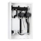 Immergas DIM 2 ERP hidraulikai modu ...