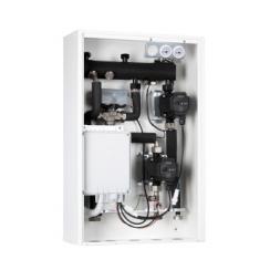 Immergas DIM ABT ERP hidraulikai modul kétzonás, motoros keverőszelep