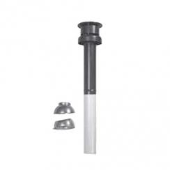 Immergas fagyvédelmi készlet victrix 50 és 75höz