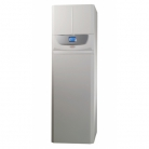 Immergas HERCULES Condensing 26 kW  ...