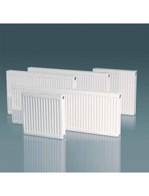 Immergas Radiátor kompakt 33k - 600x1500 - háromsoros acéllemez lapradiátor