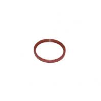 Immergas tömitőgyűrű ? 100 mm-es - levegő bevezető / égéstermék elvezető készlet