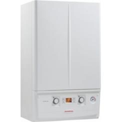 Immergas Victrix EXA 24 X ERP 3.025780