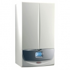 Immergas Victrix Superior 32 kW X 2 ...