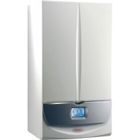 Immergas Victrix Superior 32kW ERP