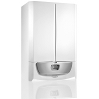 Immergas Victrix Zeus superior 26 2 ERP, 3.025455