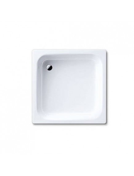 Kaldewei Sanidusch acéllemez zuhanytálca, 70x90x14 cm KALDEWEI539