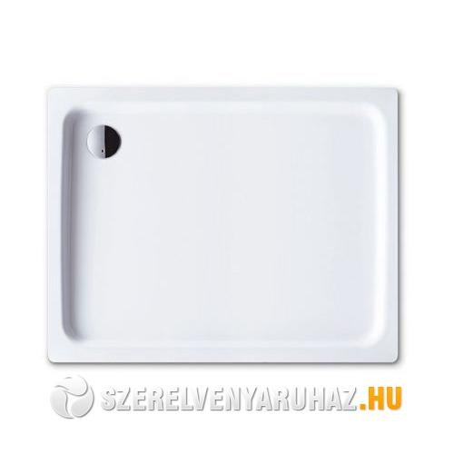 kaldewei duschplan ac llemez zuhanyt lca 80x120x6 5 cm kaldewei555 1. Black Bedroom Furniture Sets. Home Design Ideas