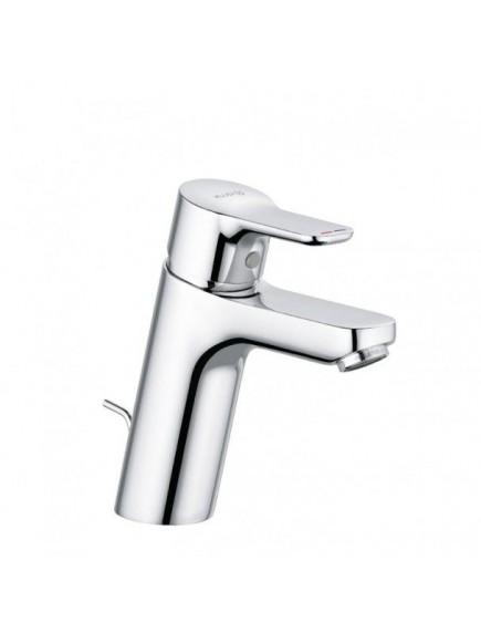 Kludi Pure&Easy egykaros mosdó csaptelep leeresztő szeleppel 100 NA 15