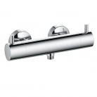 Kludi Bozz termosztátos zuhanycsapt ...