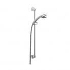 Kludi logo zuhanygarnitúra, 600mm,  ...