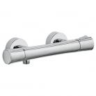 Kludi Zenta termosztátos zuhany csa ...