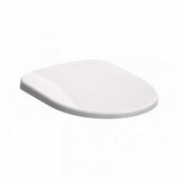 Kolo Nova Pro WC ülőke, ovális , lecsapódásmentes