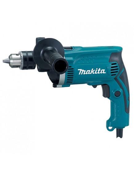 Makita fúró-ütvefúrógép, 710 W