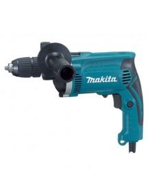 Makita fúró-ütvefúrógép, 710 W, gyorstokmány