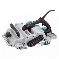 Makita gerendagyalu, 312mm
