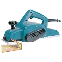 Makita gyalu 110mm 900w