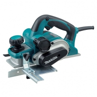 Makita gyalu 82mm 850w