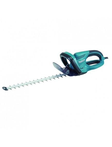 Makita elektromos sövényvágó, 550 W, 55 cm