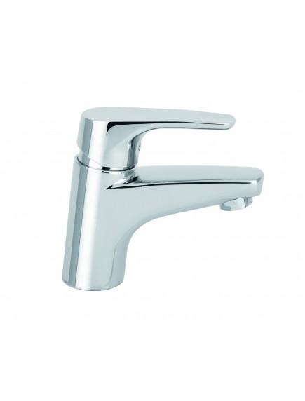 Mofém Junior Evo álló mosdó csaptelep leeresztő szeleppel 150-0058-00