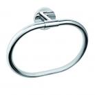Mofém törölközőszárító gyűrű ...