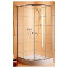 Radaway Classic A zuhanykabin 900xx ...