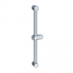 RAVAK állítható zuhanytartó rúd, 600 mm, 972.00, króm színű