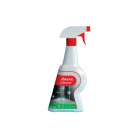 RAVAK Cleaner 500 ml
