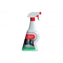 RAVAK Cleaner 500 ml
