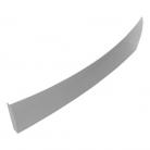 RAVAK Evolution előlap, 180cm (FIGY ...