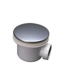 RAVAK Standard 90 zuhanytálca szifon