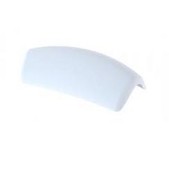 RAVAK Campanula II. fejtámla (Campanula II. kádhoz) - fehér színű, B6A2000001
