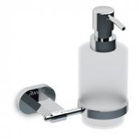Ravak szappan adagoló (üveg)  CR 230.00