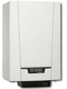 Remeha Tzerra ACE 15DS kondenzációs fűtő gázkazán - 7701500