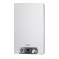 REMEHA Avanta Plus 24 / 28c kondenzációs kombi gázkazán