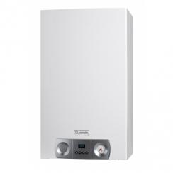 REMEHA Avanta Plus 35C kondenzációs kombi gázkazán