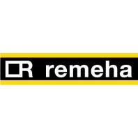 REMEHA Avanta plus szétválasztó indító idom 80/80 mm