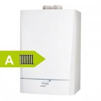 REMEHA Calenta 15S - fűtő kondenzációs gázkazán