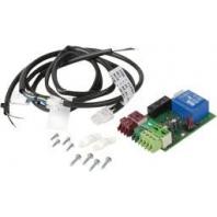 Remeha Interface IF-01 Elektronikus kártya 0-10V szabályzáshoz