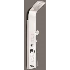 Roltechnik VENICE zuhanypanel