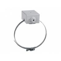 Honeywell SF20 A érzékelő vizhőmérséklethez